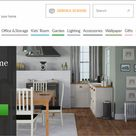 Design a Room Online for Free 5 Best Softwares