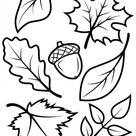 Kneten mit Kindern im Herbst - Basteln Sie Bilder & Figuren!
