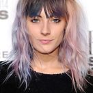 Which Unicorn Hair Color Is Right for YOU?