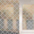 Fensterfolie Zuschnitt