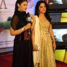 Meera Khan (Pakistani Actress)