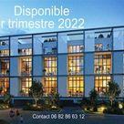 Achat appartement Arles 13200 à 162.000€ [10812796]
