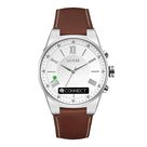Guess Connect C0002MB1 Mens Smart Watch