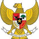 Garuda Pancasila Logo Vector (.AI) Free Download
