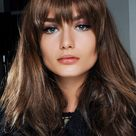 39 Long Hairstyles With Layers: Get The Celebrity Look in Minutes