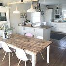 Kitchendreams- 10 Fakten über meine Küche - Fräulein Emmama