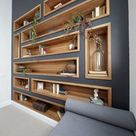 diy palette furniture