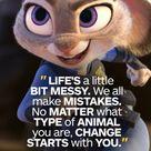 Good Movie Quotes