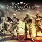 Number one site for free mmo and mmorpg games list