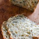 Rezept für jeden Tag Dinkel Körner Brot   vintage diary