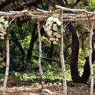 Wedding Altars