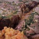 Italian Roast Leg of Lamb _ Jamie Oliver - Video Dailymotion
