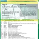 Medical Coding (Speedy Study Guides) | 9781632879257, 9781633839731 | VitalSource