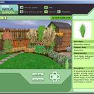 Gartenplaner: Kostenlose Software im Überblick