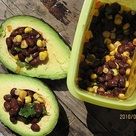Camping Lunches
