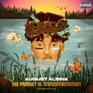 The Product III: stateofEMERGEncy by August Alsina