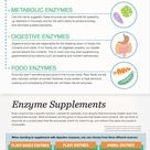 Nutritional Supplements Archives • Myweightlossfun.com
