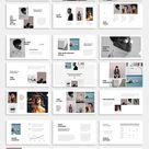 Keynote Presentation Templates   Design   Graphic Design Junction