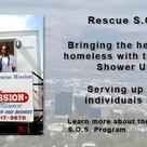 Home - San Fernando Valley Rescue Mission