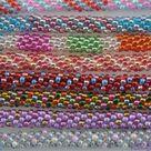 Beaded Bracelet Patterns