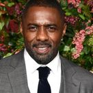 Idris Elba To Voice Knuckles in 'Sonic the Hedgehog 2' - Wazup Naija