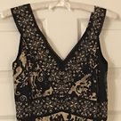 Super Sale 💥Final Price💥 I.N.C. Silk Dress.