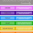 Chakra   Reclaiming Zen