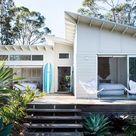 MAYFINN - LUXURY BEACH HOUSE 3 Bedrooms, 2 Bathrooms, House in Manyana, Australia