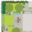 Gartenplanung: 15 Tipps, die Ihnen viel Ärger ersparen