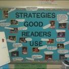 Reading Display