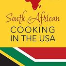 South African Cooking in the USA - Default
