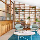 Real Estate Scout :: A fabulous mid century Pettit + Sevitt Sydney home - We Are Scout