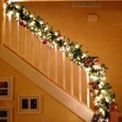 Banister Ideas