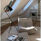 interior inspo minimalist