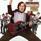 Jack Black Movies