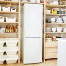 Inspiration für deine Kücheneinrichtung