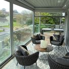 Best Custom Blinds and Awnings in Auckland NZ - SunGuard