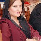 Sumaira Malik