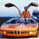 BMW Accessories   Interior & Exterior BMW Accessories