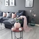 Covet House | Inspirations and Ideas