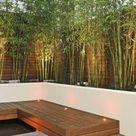 Preisgekrönte Innenhof Gestaltung und Freiraumplanung von Cos Design