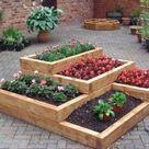 How Does Your Garden Grow Popular Parenting Pinterest Pin Picks   Social News Daily