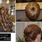 Salon für Haarverlängerungen in Oldenburg | Haarverlängerungsservice in Deutschland