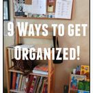 Care Organization