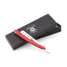 Haryali London Straight Razor best For Salon And Home Made shave