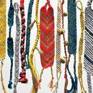 Bracelets Crafts