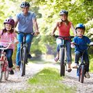 Three Lochs Holiday Park | Stunning Family Holiday Park Ayrshire