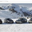 BMW Cars HD Wallpapers New Tab Theme | HD Wallpapers & Backgrounds