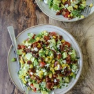 Chopped Salads