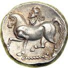 5 Coin